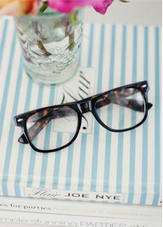 2c748ec8d89 11 Best Accessories - Glasses images