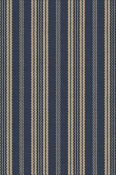 Otis Navy Indoor/Outdoor Rug $574.00 Test drive this rug in your space.Order a swatch by adding it to your cart.A rug for all seasons. Made of superheroic polypropylene, our indoor/outdoor area rugs are terrific for high-traffic areas and muddy messes. Scrubbable, bleachable and UV-treated for outdoor use, this collection of woven rugs can stand up to all that you dish out.