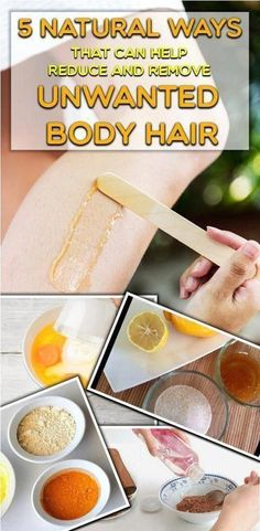 remove unwanted hair permanently/remove unwanted hair/remove unwanted hair with vaseline/remove unwanted hair naturally/remove unwanted hair permanently bikinis/Remove Unwanted Hair/ #ChestHairRemoval #FemaleFacialHairRemoval #UnwantedHairRemovalOnFace #LadiesUnwantedHairRemoval #HairRemovalMachine Permanent Facial Hair Removal, Chin Hair Removal, Underarm Hair Removal, Electrolysis Hair Removal, Natural Hair Removal, Remove Unwanted Facial Hair, Hair Removal Diy, Unwanted Hair, Best Hair Removal Products
