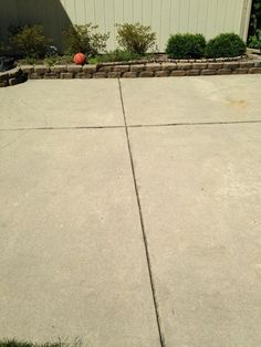 Decided to post a follow up pic of after the job was done  - http://earth66.com/power-washing/decided-post-follow-pic-job/