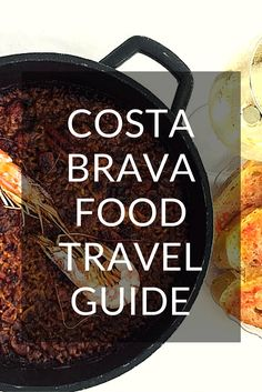 Looking to travel to Spain in search of the best food out there? Check out our…