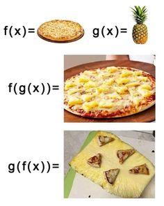 Math Puns, Science Puns, Math Memes, Math Humor, Calculus Humor, Funny Math Quotes, Physics Memes, Memes Humor, Teacher Education
