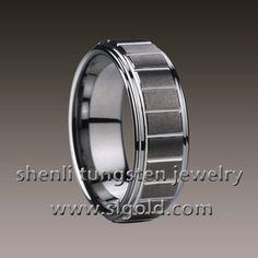 tungsten ring wholesale