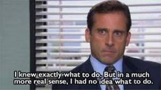 88 Best Quotes From 'The Office' For All The Dunderheads In The Room