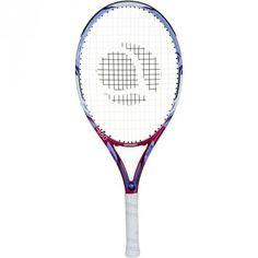 30f7f3255ef86 Raquettes Matériel tennis - ARTENGO TR860 JR 25 VIOLET Lombardi