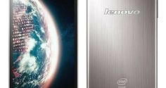 Lenovo K900 32 GB specifications and price details 2014 | Latest technology News, Upcomming Technology News 2013