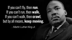 Famous Quotes By Dr.martin Luther Kingfamous quotes by dr. martin luther king, famous quotes by dr. martin luther king jr, famous quotes by rev dr martin luther king jr, famous quotes dr martin luther king jr education,Famous Quotes - quotesday. Famous Inspirational Quotes, Quotes By Famous People, People Quotes, Famous Quotes, Motivational Quotes, Inspiring Quotes, Very Best Quotes, Quotable Quotes, Positive Quotes