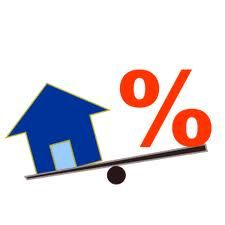 Find the Best Rate for Bank of India Home Loans in Patiala . Get Very attractive Interest rates for BOI Home Loan in Patiala and Apply Online / http://www.dialabank.com/article.cfm/articleid/6676   Call 98 78 98 11 66