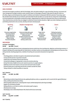 Resume Format For Bpo Jobs Software Project Manager Resume Sample  Software Project Manager .