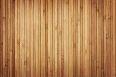 Timber Cladding Texture