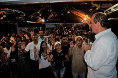 Jorge Carvajal: En el sur de Bolívar hay un exceso de inseguridad y una falta de todo - http://www.notiexpresscolor.com/2016/11/24/jorge-carvajal-en-el-sur-de-bolivar-hay-un-exceso-de-inseguridad-y-una-falta-de-todo/