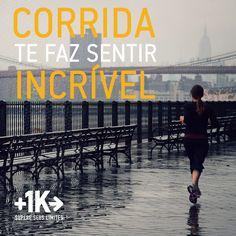 Check for more: https://www.instagram.com/mais1krun