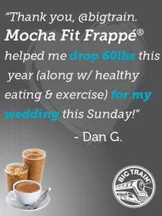 best of the best - http://fitness-8hj0xz3k.myowntrustworthyreviews.com