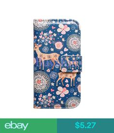 Womens credit card holder fox credit card organizer credit card bcov cell phone cases covers ebay mobile phones communication reheart Gallery