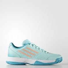 Chaussure Sonic Attack adidas Performance