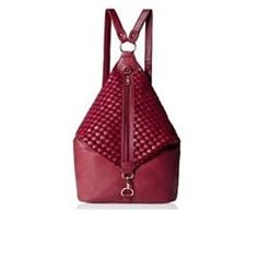 http://g-ecx.images-amazon.com/images/G/31/img16/Handbags/Feb/BPK._V298175214_.jpg