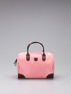 Safari Collection Handbag by Brics on Gilt