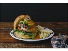 ららぽーと海老名にハンバーガーカフェ!オープン記念にコラボバーガーも登場‼ | ストレートプレス:STRAIGHT PRESS - 流行情報&トレンドニュースサイト
