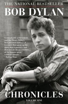 """Seventy-two years ago today in Duluth, Minnesota, the songwriter, performer, and cultural luminary known as Bob Dylan came into the world as Robert Zimmerman. """"I was born in the spring of 1941. The Second World War was already raging in Europe, and America would soon be in it,"""" he writes in the 2004 book Chronicles: Volume One, the first installment of a planned three-part memoir......."""