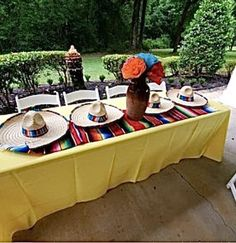 """""""Add a touch of Mexican or southwest flair to any room with these colorful handmade paper flowers by AJPETALS *ALL ITEMS ARE CUSTOM MADE. Please allow up to 1-5 days for production. No less. *If you would like your items sooner, Message me FIRST please. Hand made of crepe paper,so each is very delicate and unique. Great for fiesta decor for baby shower,bridal shower,wedding,cinco de mayo,dia de Los muertos altar any fiesta themed paty or event. Assorted colors will be sent. *THESE FLOWER COME CL Baby Shower Favors Girl, Baby Shower Princess, Baby Boy Shower, Bridal Shower, Mexican Paper Flowers, Large Paper Flowers, Mexican Party Decorations, Royal Baby Showers, Charro"""
