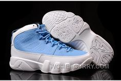 "3b95281c9b8 2017 Girls Air Jordan 9 ""For The Love Of The Game"" For Sale Christmas Deals  Myieh42"