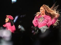 Overheard at Coachella: The things we heard people say including a deep discussion about Beyoncé and poop Beyonce, Coachella Style, Music, People, Fashion, Musica, Moda, Musik, Fashion Styles