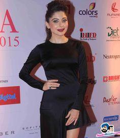 FBB Femina Miss India 2015 Grand Finale -- Kanika Kapoor Picture # 301900