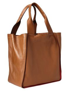 Great travel tote for this season. | $125.00