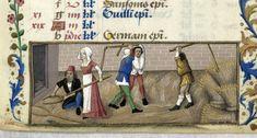 Latin 1173