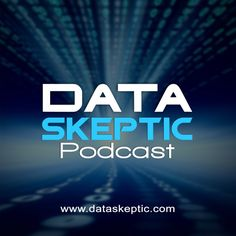 The 7 Best Data Science and Machine Learning Podcasts - Analytics.CLUB