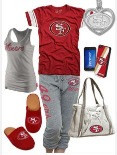 1000+ images about 49ERS and Yankees on Pinterest | San Francisco ...