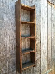 wall hung tall kitchen unit - Google Search