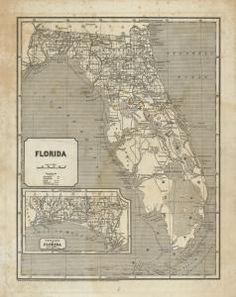 47 Best Mapping 19th Century America images | Old maps, Map ...
