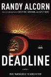 Deadline - Find this book and others on our recommended reading list at http://www.israelnewsreport.net/reading_list/deadline/.