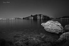 Mediterranean Sky by GEORGE KOSTAKIS on 500px