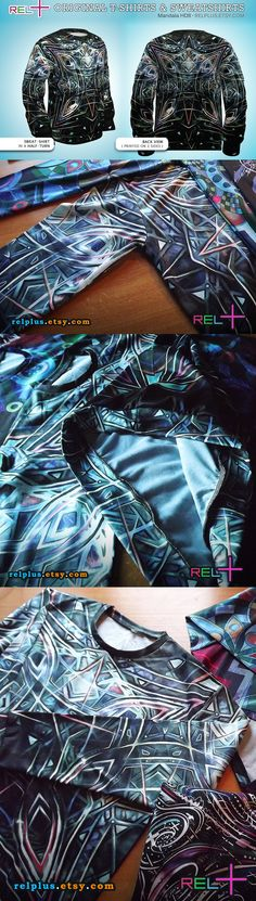 #Clothing #Unisex #Adult #Tops #Tees #Tshirts #Men #Women #Cloth #Gift #Tshirt #shirt #Astral #Galaxy #Space #psychedelic #Abstract #Mandala #original #unique #art #design #fashion #products #things #shopping