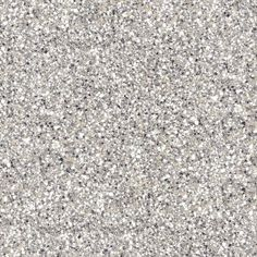 Corian 2 in. Solid Surface Countertop Sample in Platinum