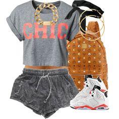 Mind Blowing Tips: Urban Wear Streetwear Style urban fashion rihanna hip hop.Urban Wear Hip Hop Nike urban wear for men scarfs. Fashion Casual, Black Women Fashion, Urban Fashion, Teen Fashion, Fashion Outfits, Womens Fashion, Fashion Tips, Fashion Trends, Fashion Ideas