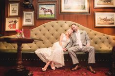 The Belmond at Charleston Place | Charleston SC Wedding | Liz Duren Photography