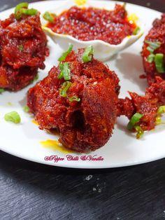 chicken lollipop recipe in hindi non veg chicken lollipop recipe in hindi non veg recipes chicken lollipops veg recipes and veg food recipes forumfinder Gallery