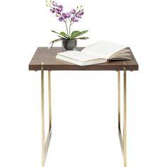 https://www.kare-click.fr/28094-thickbox/table-d-appoint-montana-45x45cm-kare-design.jpg