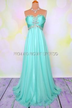 Check eBay Deal of Today. Prom Dresses ... b0b71bd90eb8