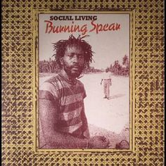 I just used Shazam to discover Musiya by Burning Spear. http://shz.am/t40161580