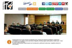 RENOVAMOS WEB http://digital104.blogspot.com.es/2014/03/renovamos-web.html?m=1