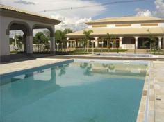 Casa residencial à venda, Bongue, Piracicaba - CA0325., , 53055242