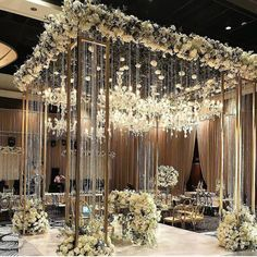 Unique Wedding Mandap Decor Ideas for can find Wedding mandap and more on our website.Unique Wedding Mandap Decor Ideas for Indoor Wedding Ceremonies, Wedding Mandap, Wedding Table, Wedding Venues, Party Wedding, Wedding Bride, Wedding Hats, Boho Wedding, Floral Wedding