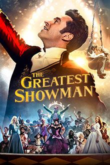 The Greatest Showman All Songs.