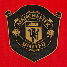 Man United News, Manchester United Transfer News - European Football Insider Manchester United Transfer News, Manchester United Team, Manchester United Wallpaper, Official Manchester United Website, Football Gif, Football Players, Flash Wallpaper, Soccer Pictures, Gym Workout Tips