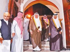 Jeddah's oldest mosque reopens after renovation