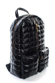 Men's DIESEL 'Clubber - Back on Track' Backpack | Nordstrom ... : leather quilted backpack - Adamdwight.com